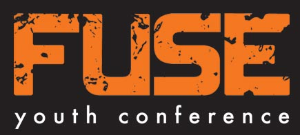 FUSE Youth Conference